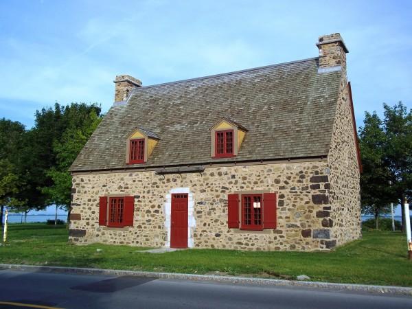 Auvergne Immobilier Credits Financement
