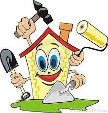 AIC vous accompagne dans la recherche de votre prêt immobilier