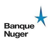 Banque Nuger
